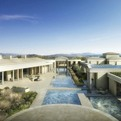Amanzoe-luxury-resort-in-greece-by-archiplus-s
