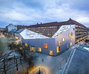 Amar-childrens-culture-house-by-dorte-mandrup-arkitekter-2-m