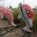 Amazing-animal-safari-from-coca-cola-waste-s