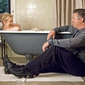 Amazing-bathroom-from-its-complicated-movie-s