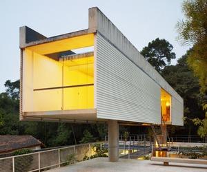 Amazing-brazilian-jungle-house-m