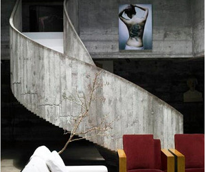 Amazing-concrete-house-m