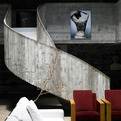Amazing-concrete-house-s