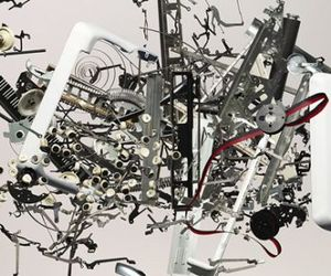 Amazing-disassembled-objects-by-todd-mclellan-3-m