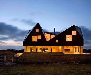 Amazing-dune-house-by-jva-and-mole-architects-m