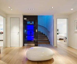 Amazing-duplex-penthouse-renovation-in-sweden-m