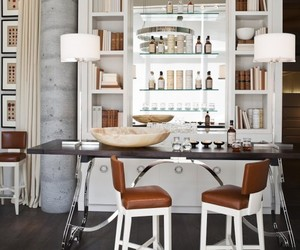 Amazing-home-bar-designs-m