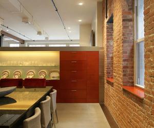 Amazing-loft-gut-renovation-in-manhattan-m