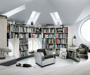 Amazing-loft-studio-in-stockholm-m