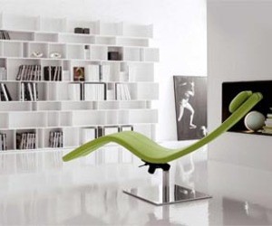 Amazing-lounge-chair-design-m
