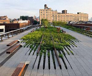 Amazing-modern-landscape-architecture-m