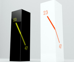 Amazing-monolith-clock-by-negrocobre-design-studio-m