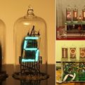 Amazing-nixie-tube-clocks-reviving-the-old-tech-nostalgia-s