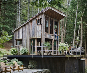 Amazing-one-room-cabin-in-the-woods-ny-m