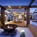 Amazing-outdoor-room-in-hillarys-s