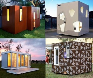 Amazing-playhouses-inspired-by-modern-architecture-m