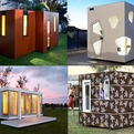 Amazing-playhouses-inspired-by-modern-architecture-s
