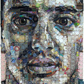 Amazing-portraits-made-with-junk-s