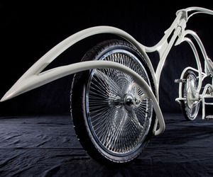Amazing-sculpted-metal-eco-friendly-bikes-m