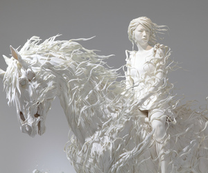 Amazing-sculptures-by-motohiko-odani-m
