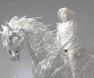 Amazing-sculptures-by-motohiko-odani-m