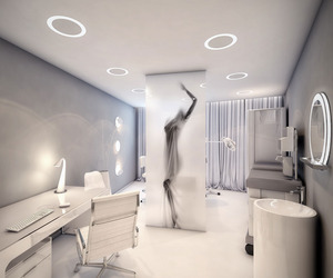 Amazing-surgery-clinic-interiors-by-geometrix-design-m