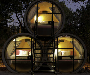 Amazing-sustainable-hotel-in-mexico-tubohotel-m