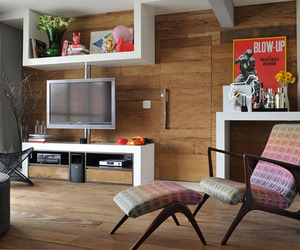 Amazing-transformation-of-a-sao-paulo-apartment-m