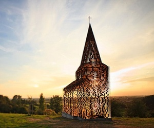 Amazing-transparent-church-by-gijs-van-vaerenbergh-2-m