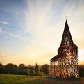 Amazing-transparent-church-by-gijs-van-vaerenbergh-2-s