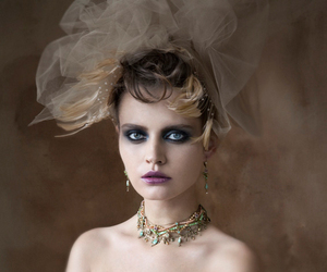 Amazing-vintage-jewelry-from-michal-negrin-m