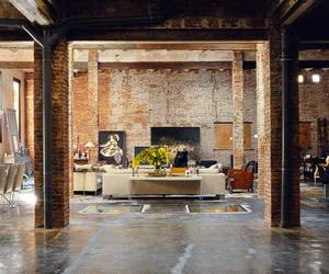 Amazing-warehouse-conversion-in-barcelona-m