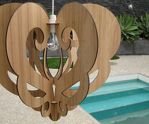 Amazing-wood-chandeliers-made-by-who-did-that-m
