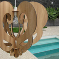 Amazing-wood-chandeliers-made-by-who-did-that-s