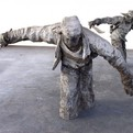 Amazing-wood-sculptures-by-gregor-gaida-s