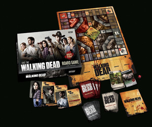 Amcs-the-walking-dead-board-game-m