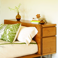 Amenity-moderns-muir-furniture-line-made-from-reclaimed-douglas-fir-s