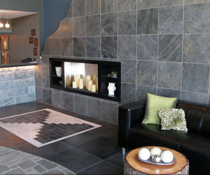 American-slates-wall-and-floor-tile-m