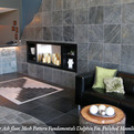 American-slates-wall-and-floor-tile-s