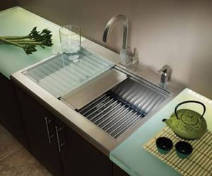 American-standards-new-appliance-sink-m