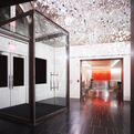 Ames-hotel-boston-renovation-by-rockwell-group-s