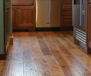 Amish-hand-scraped-flooring-m