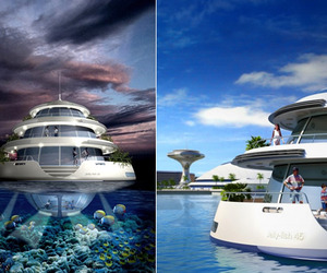 Amphibious-1000-floating-resort-qatar-m