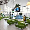 Amsterdams-refreshed-schiphol-departure-lounge-4-s