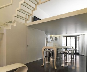 Amusing-twin-lofts-by-federico-delroso-architects-m
