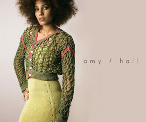 Amy-hall-springsummer-2013-m