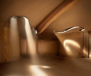An-incredible-look-inside-musical-instruments-m