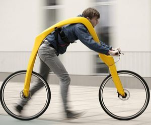 An-innovative-urban-bike-fliz-bike-m