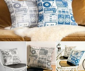 Analog-nights-pillows-by-aimee-wilder-m