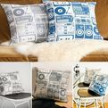Analog-nights-pillows-by-aimee-wilder-s